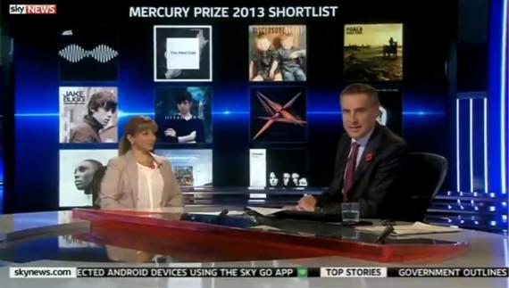 Jasmine Sky News 3