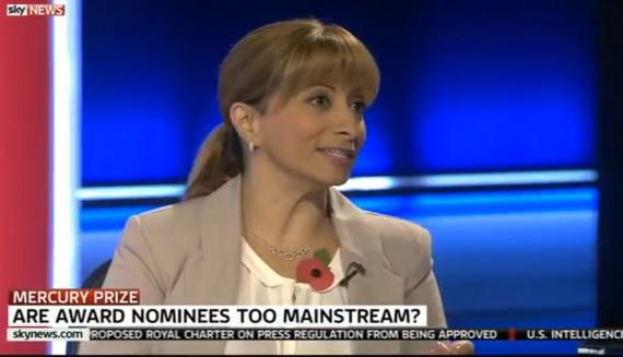 Jasmine Sky News 4