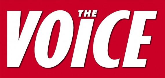 TheVoiceLogo(1)