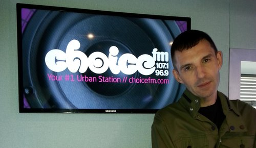 tim-westwood-joins-choice-fm-presenter-line-up-1379946189-megapod-0