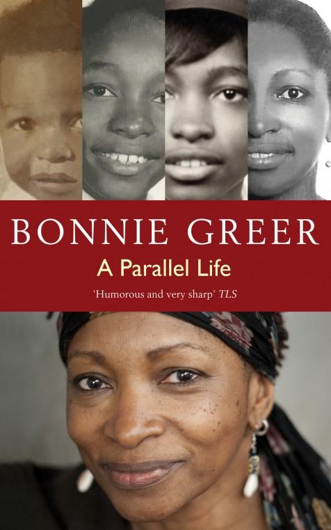 bonnie book