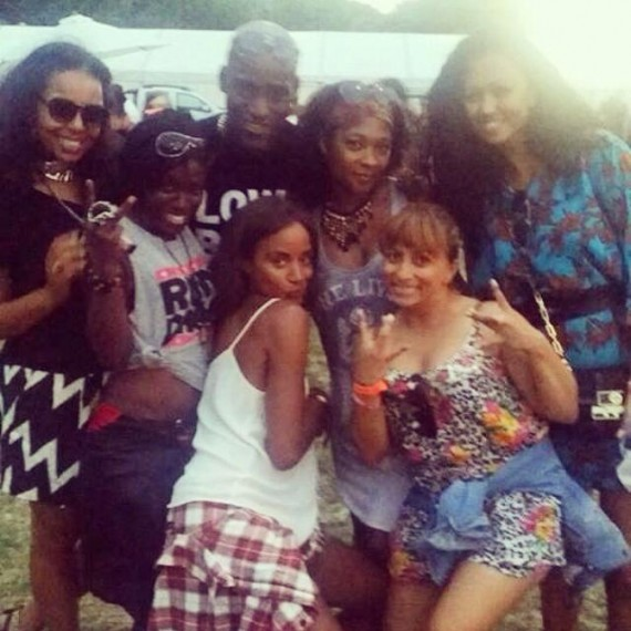 lovebox grp