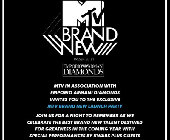 MTV BN