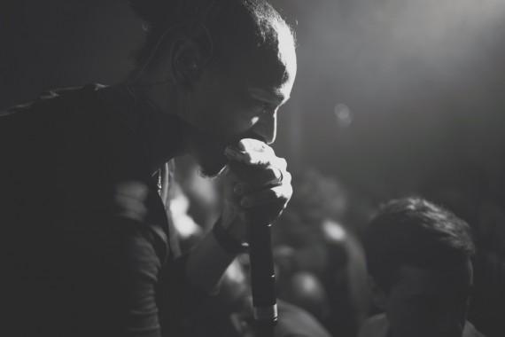 harmonica]