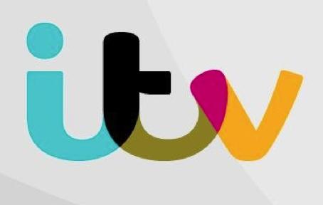P ITV