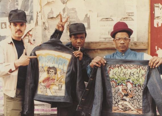 negative impact of hip hop