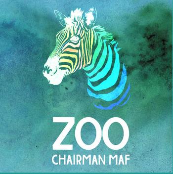 cm-zoo